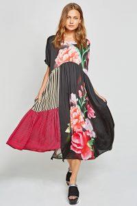 Alembika jurk