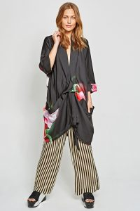 outfit Alembika